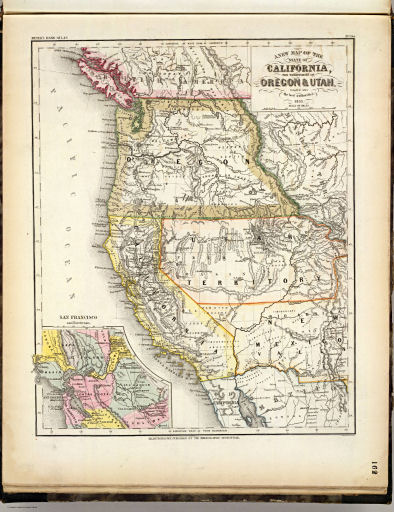 Meyer's Großer Hand-Atlas